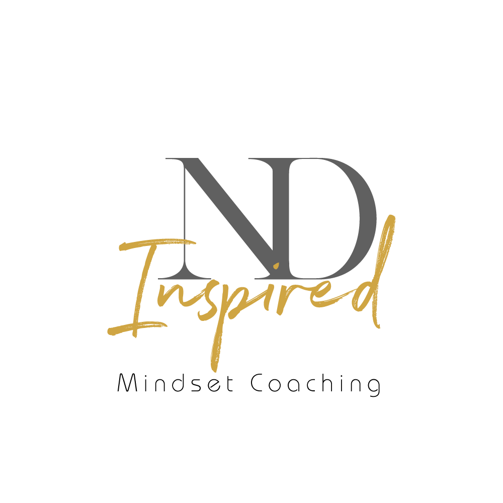ND Inspired